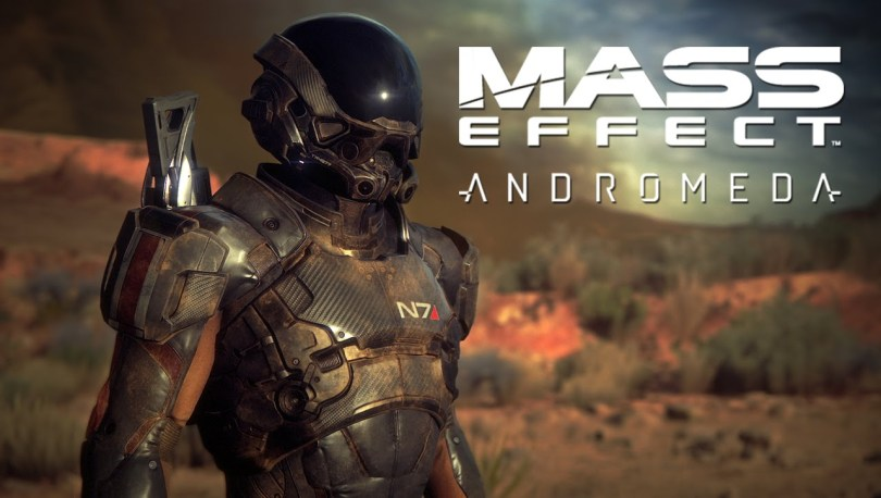 mass effect blog 3