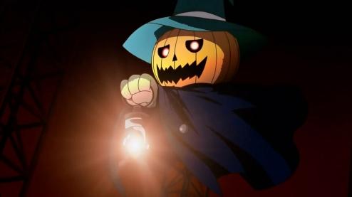 Persona_4_anime_Pyro_Jack