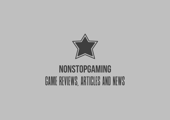 NonStopGaming.net